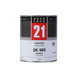 2K MS H�rter normal 1 Ltr.