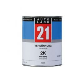 2K Verdünnung 1 Ltr. - normal