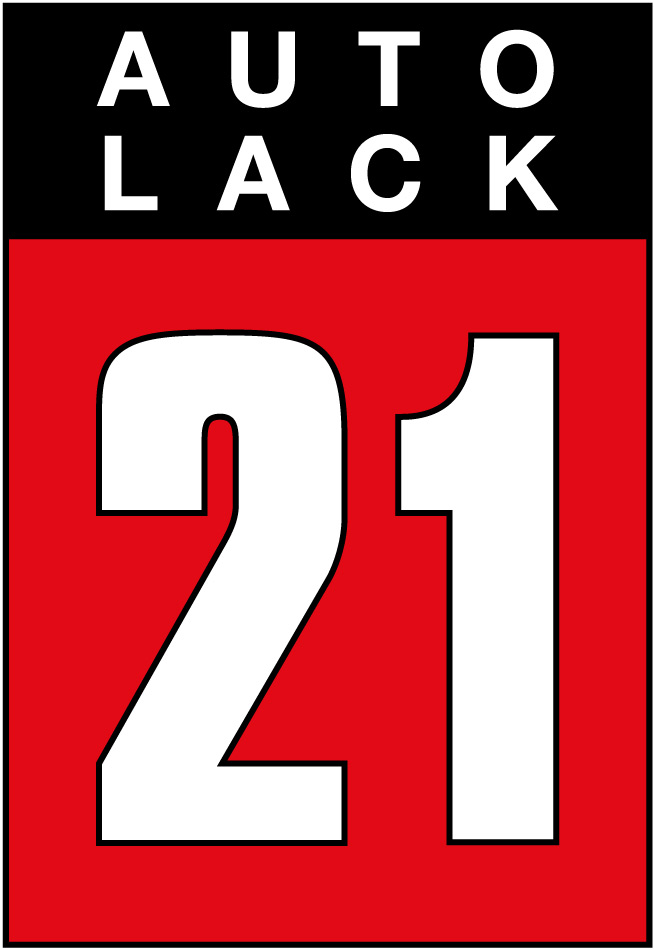 Autolack 21 Shop