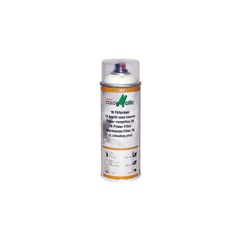 Colormatic HG1 Füllprimer weiß 400ml Spray