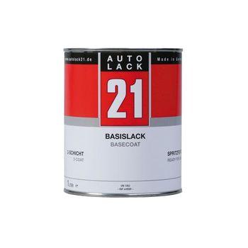 Autolack21 Autolack